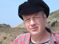 Ralf Höller